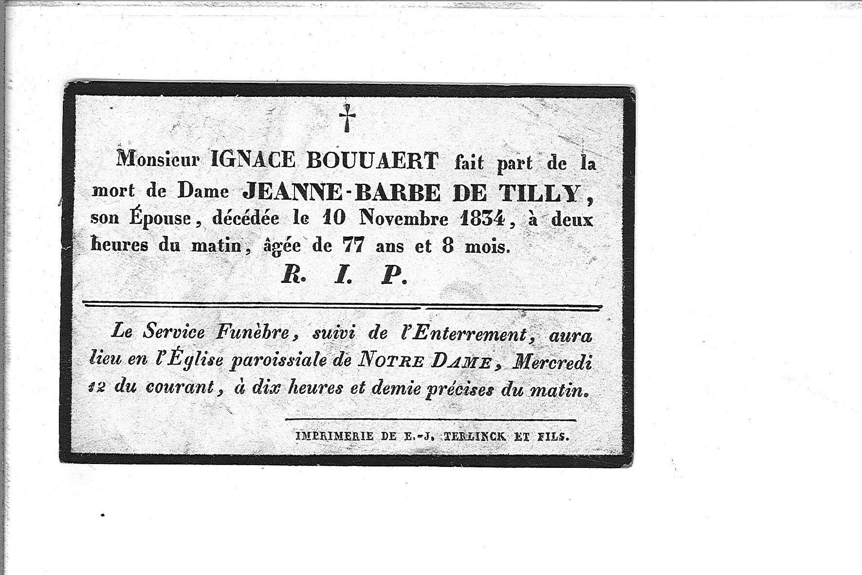 Jeanne-Barbe-(1834)-20121113082917_00126.jpg