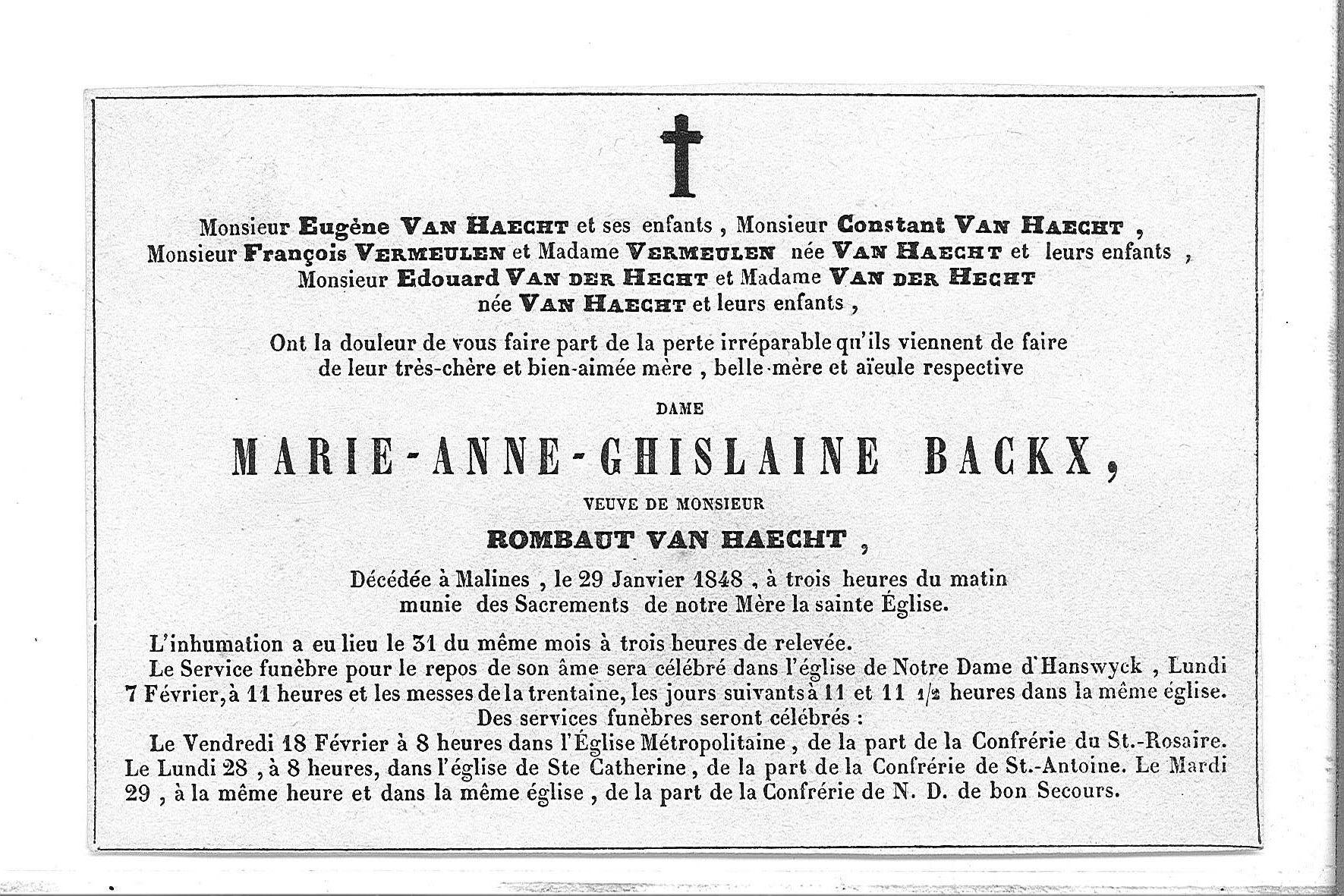 Marie-Anne-Ghislaine-(1848)-20121114113105_00001.jpg