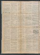 De Leiewacht 1925-06-18 p2