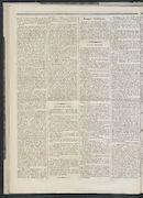 L'echo De Courtrai 1873-06-19 p2