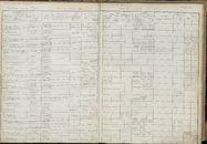 1880_15_042.tif