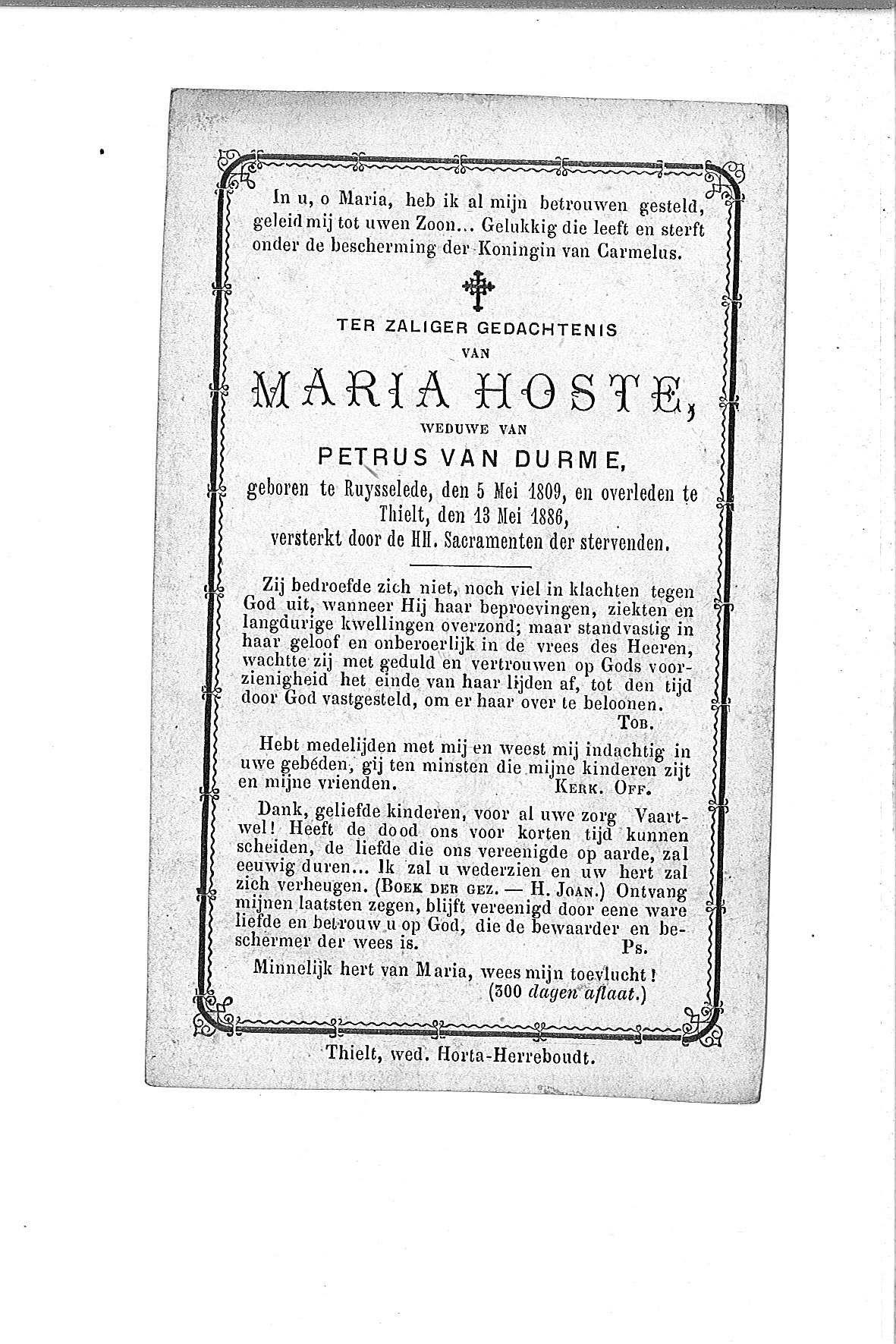 Maria(1886)20120530124803_00031.jpg