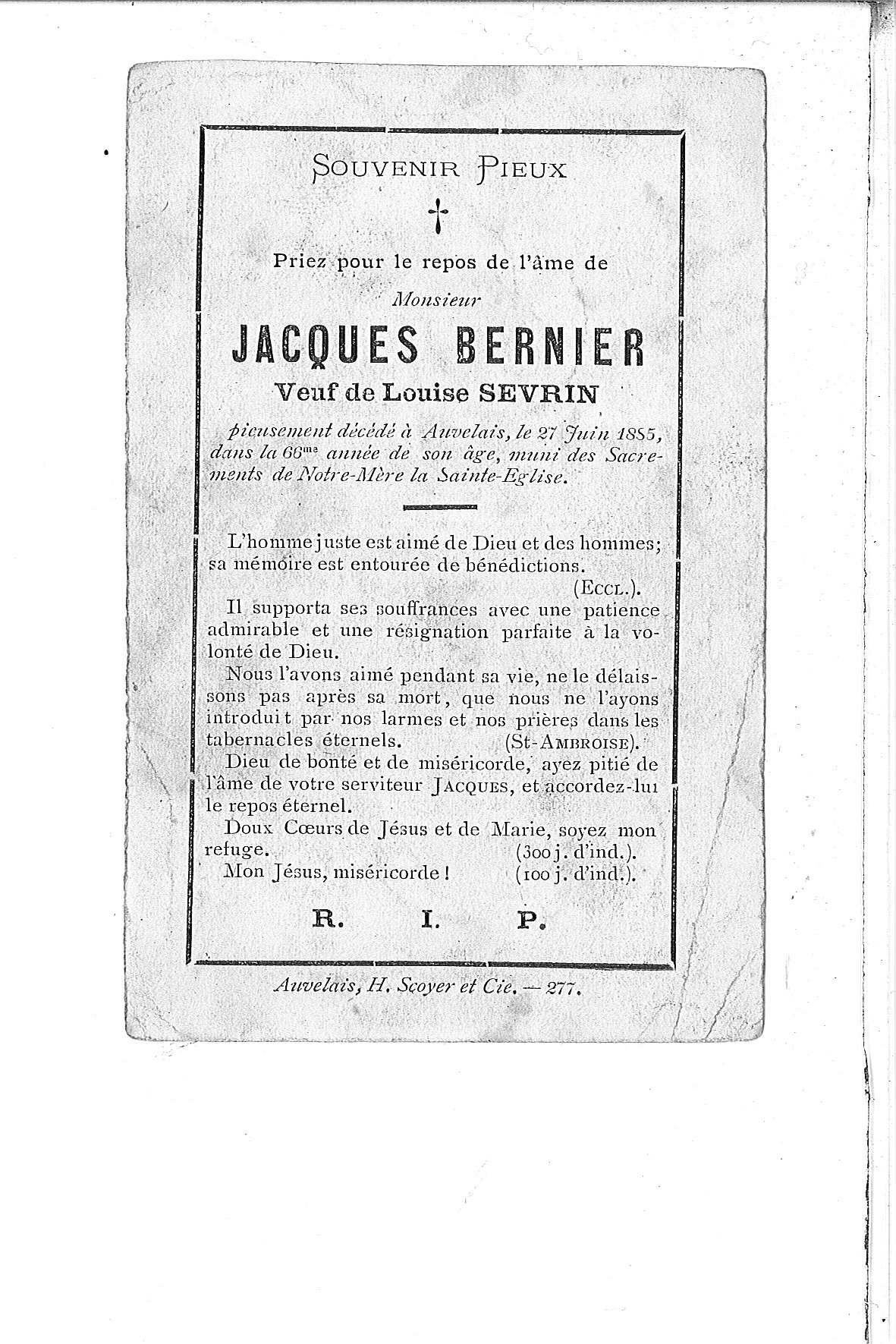 Jacques(1885)20110114142811_00025.jpg