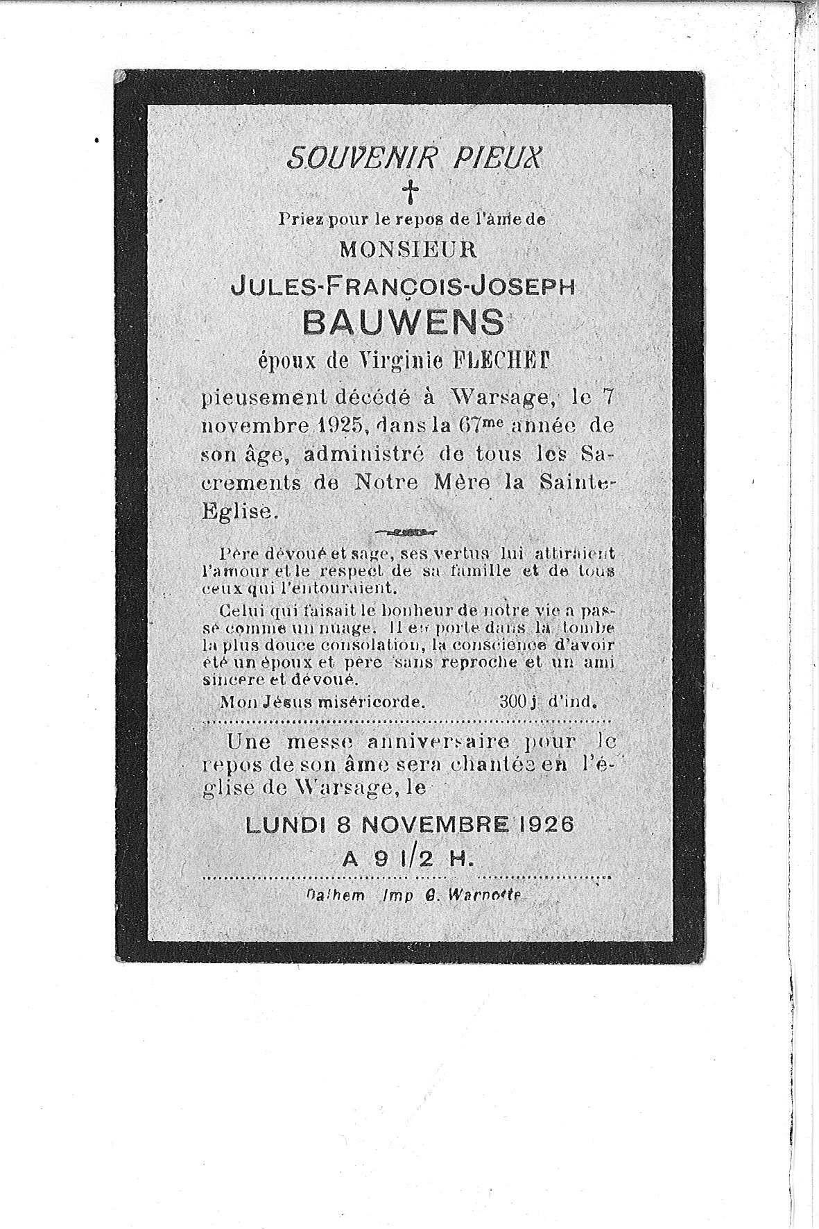 Jules-FrançoisJoseph(1925)20101026161718_00010.jpg