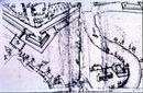 De Groeningeabdij en de Guldensporenslag