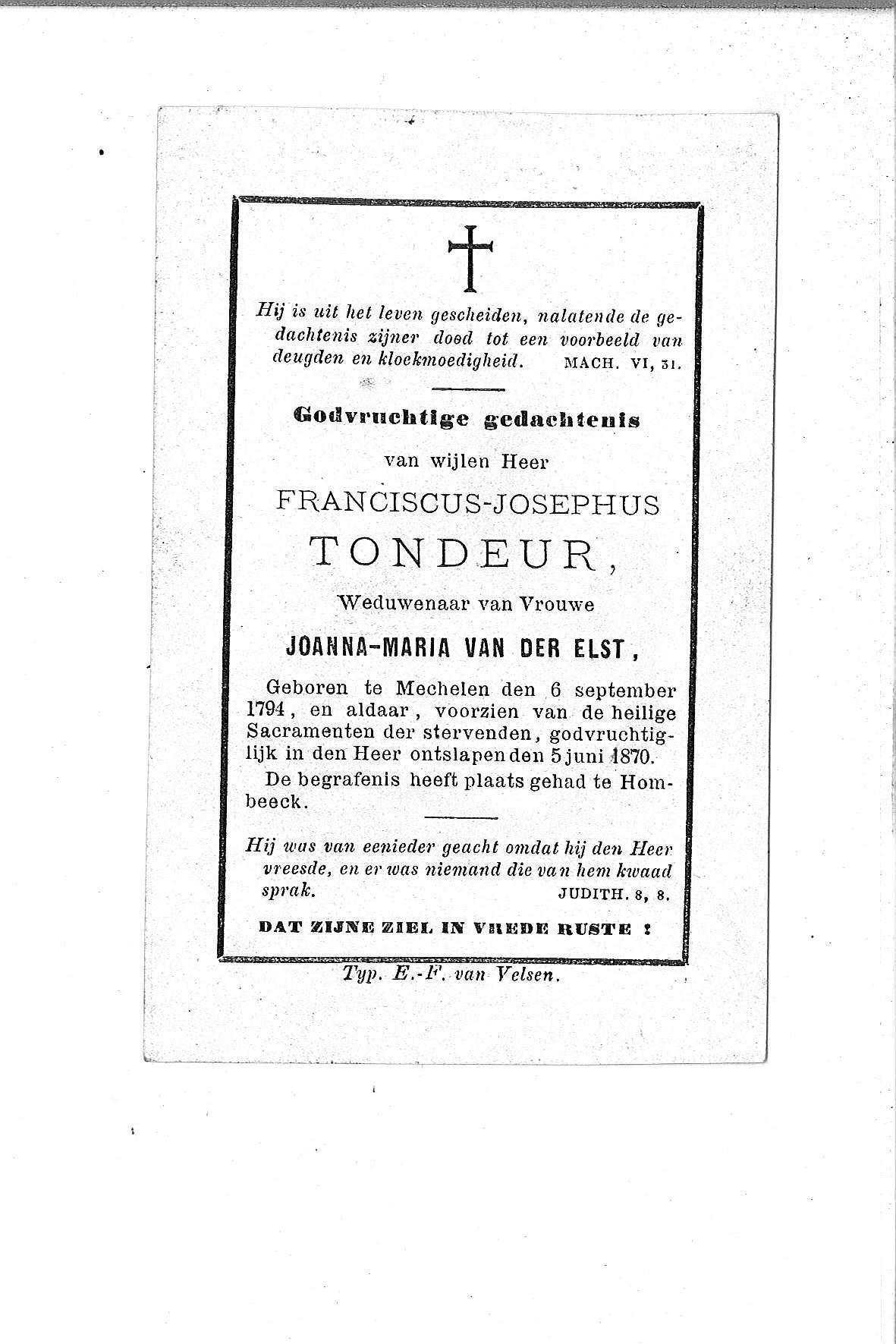 Franciscus-Josephus(1870)20120621134457_00103.jpg