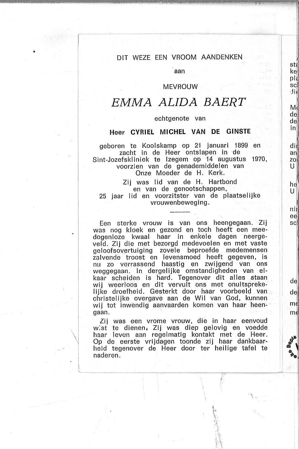 Emma-Alida(1970)20130826134141_00035.jpg