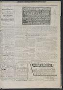L'echo De Courtrai 1875-05-27 p3