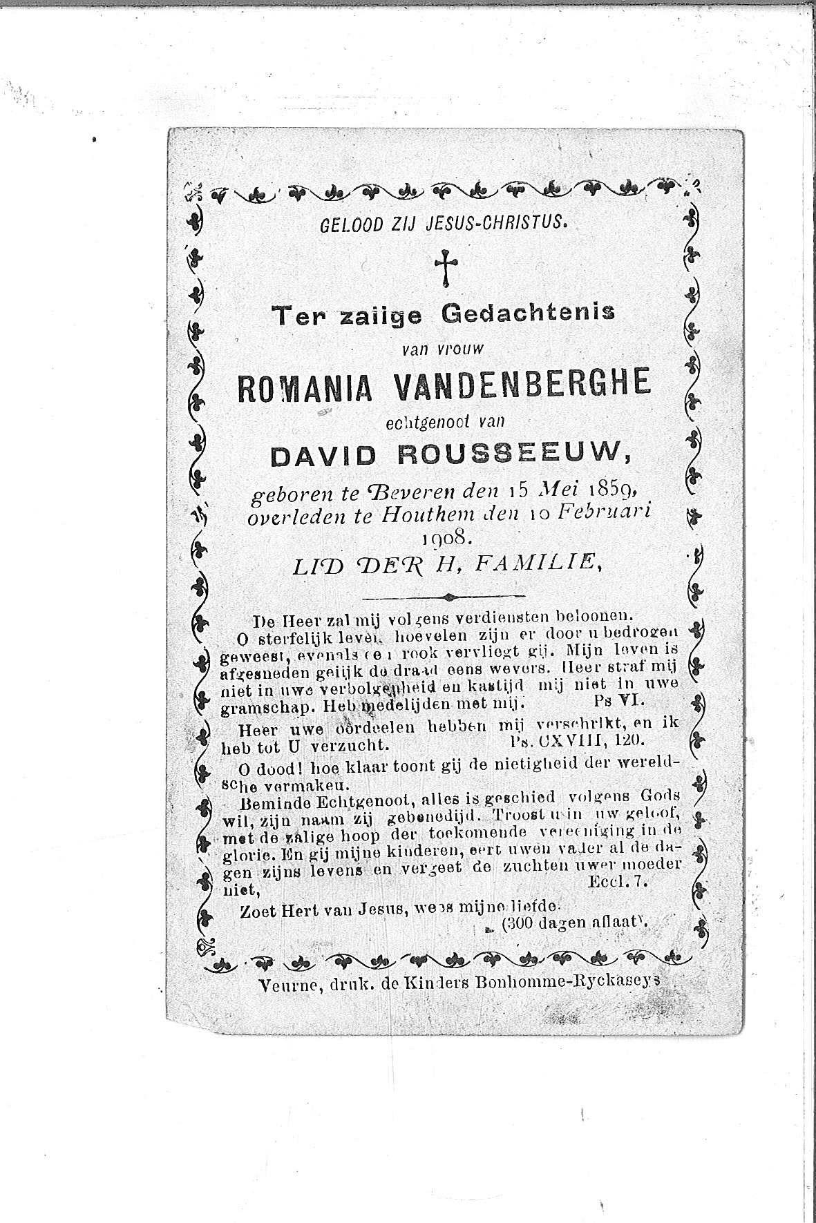 Romania(1908)20140722165159_00202.jpg