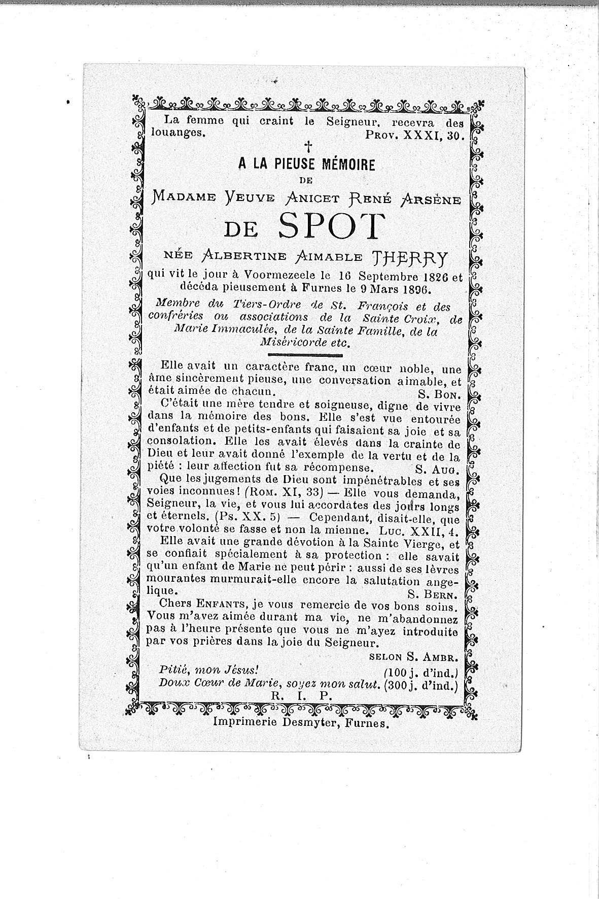Albertine-Aimable(1896)20120621134457_00036.jpg