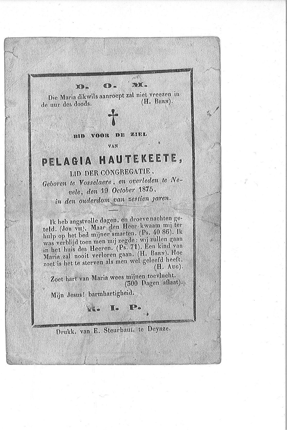 pelagia(1875)20090414134348_00037.jpg
