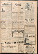 Het Kortrijksche Volk 1930-03-16 p3
