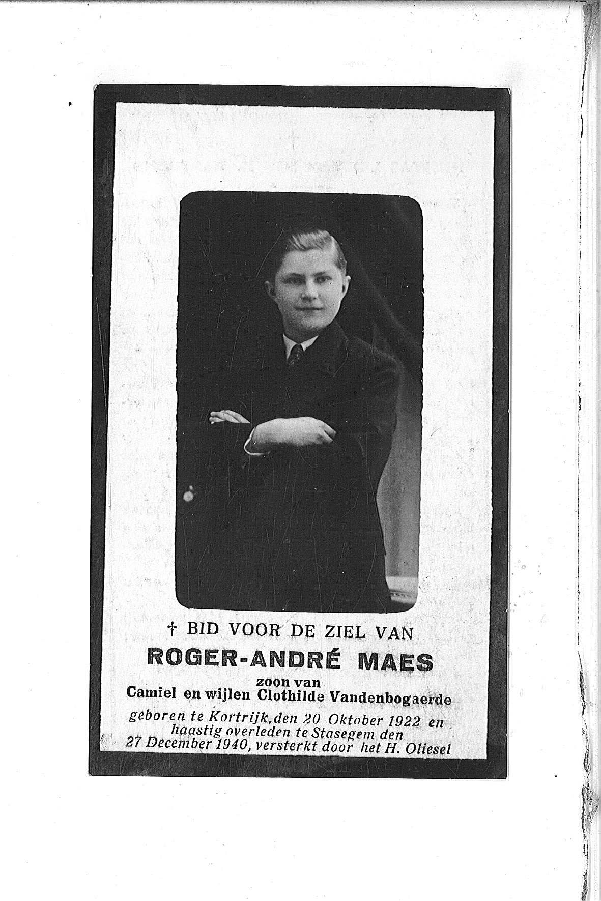 Roger-André(1940)20111110092539_00166.jpg