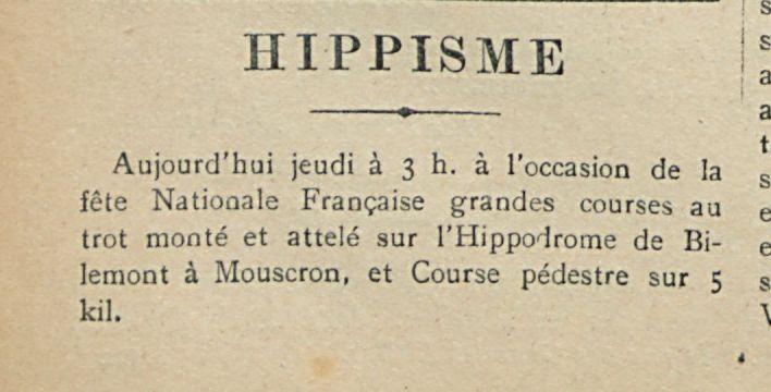 HIPPISME-1