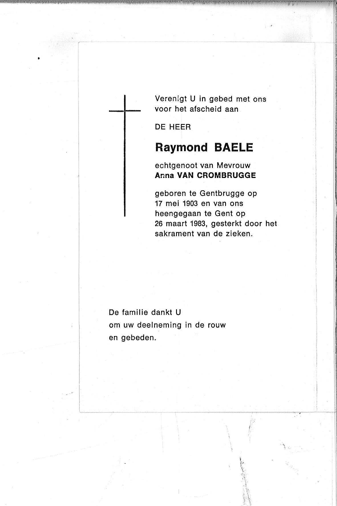 Raymond(1983)20130826105243_00111.jpg