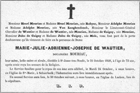 Marie-Julie-Adrienne-Josephe-(1848)-20120920162809_00005.jpg