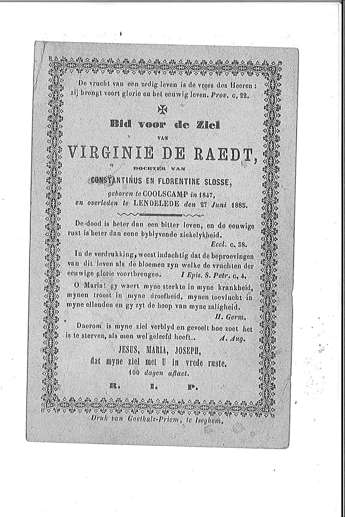 Virginie(1885)20150421094524_00029.jpg