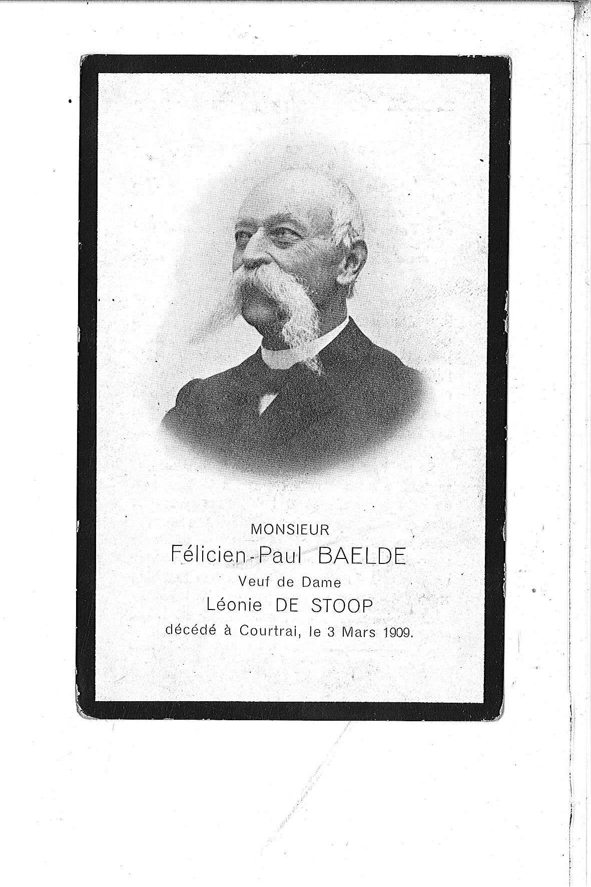 Félicien-Paul-Emile(1909)20100928110430_00029.jpg