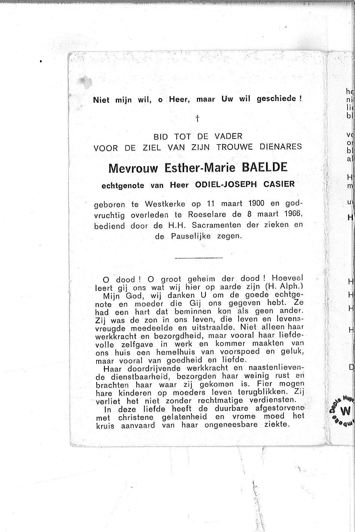 Esther-Marie(1966)20130826105243_00088.jpg