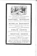 Aurelia(1917)20110106084904_00001.jpg