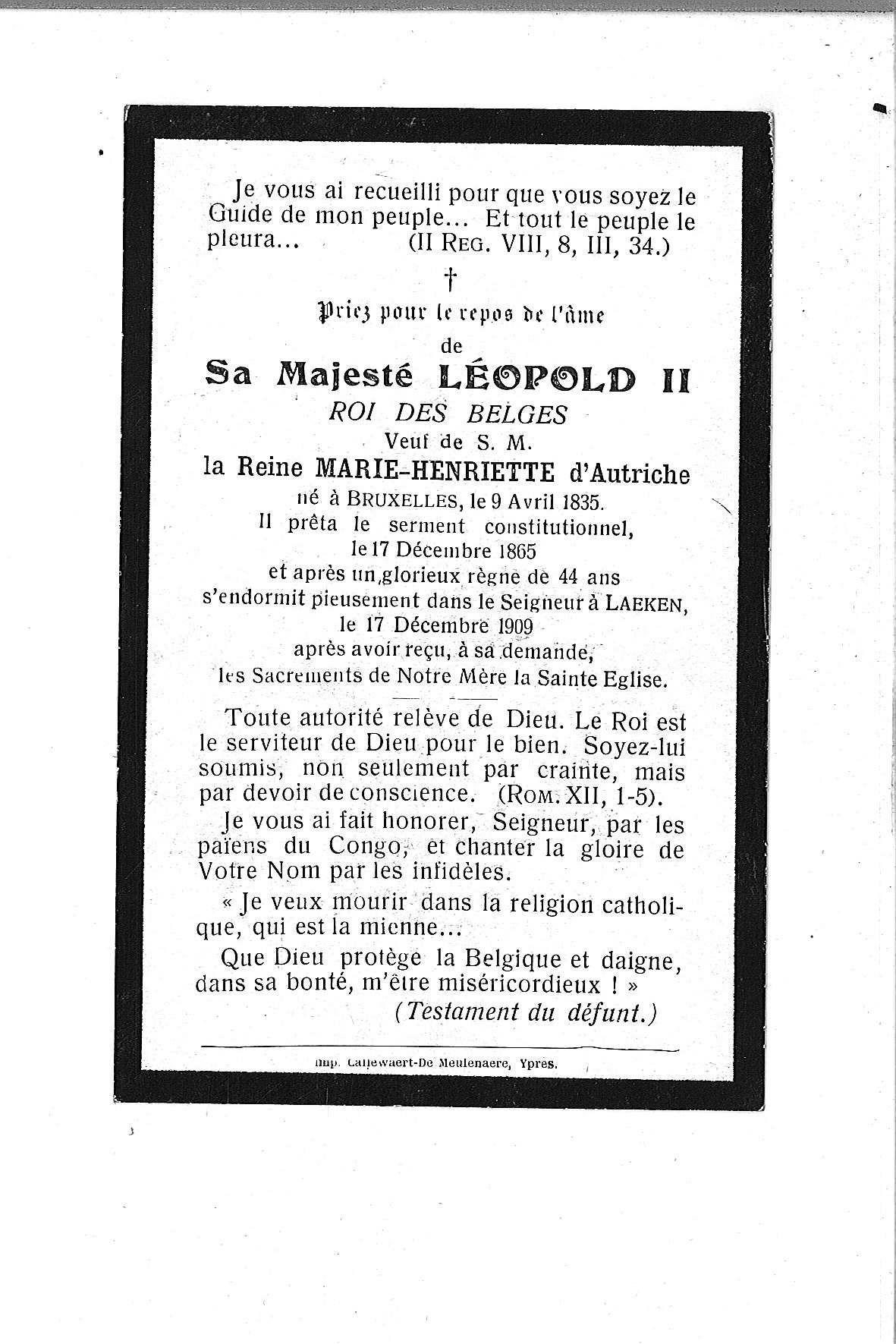 Leopold(1909)20120614153408_00029.jpg