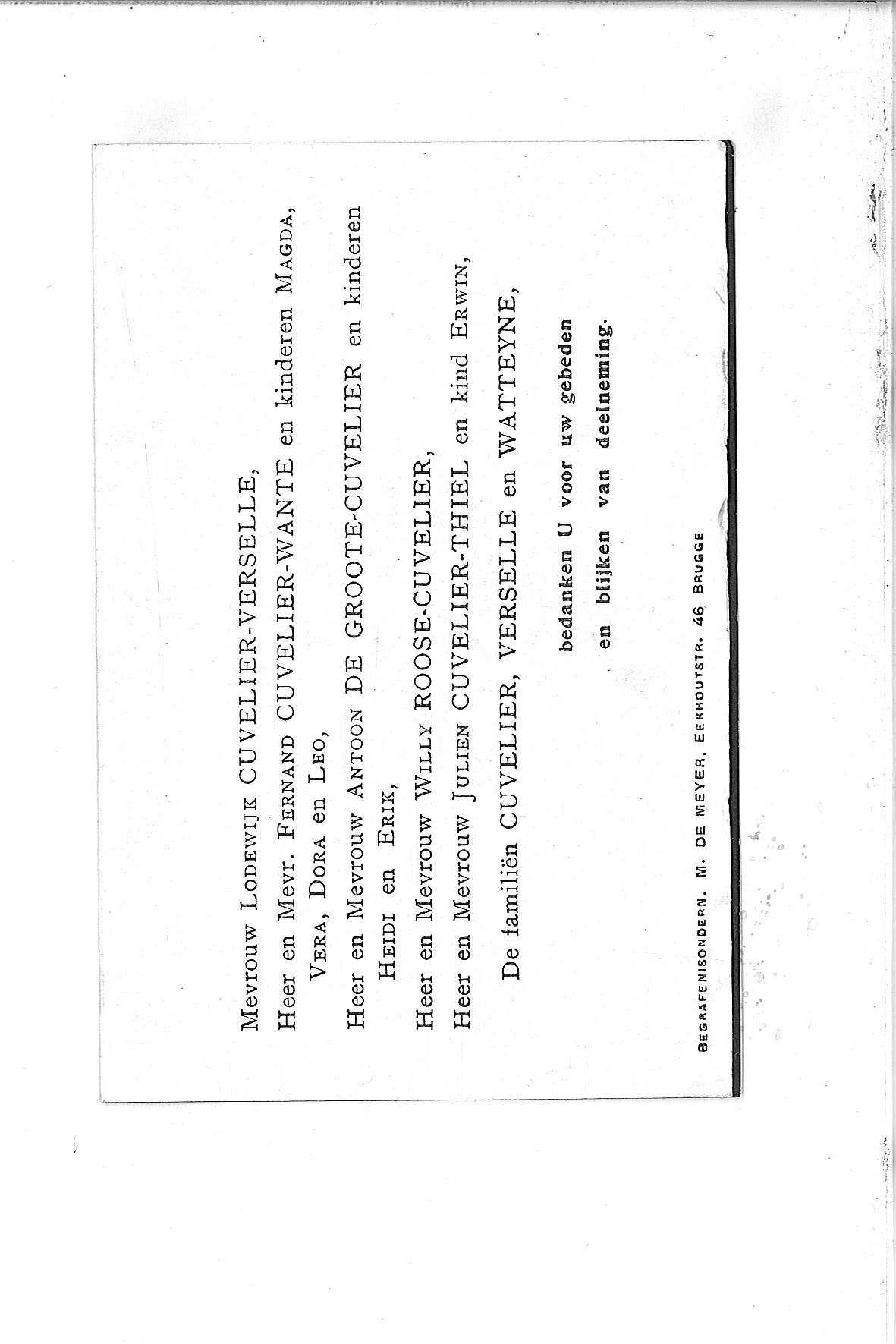 Lodewijk (1961) 20120123114116_00036.jpg