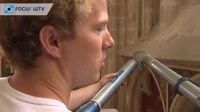 De Zwikken van de Kortrijkse Gravenkapel - focus WTV.mp4