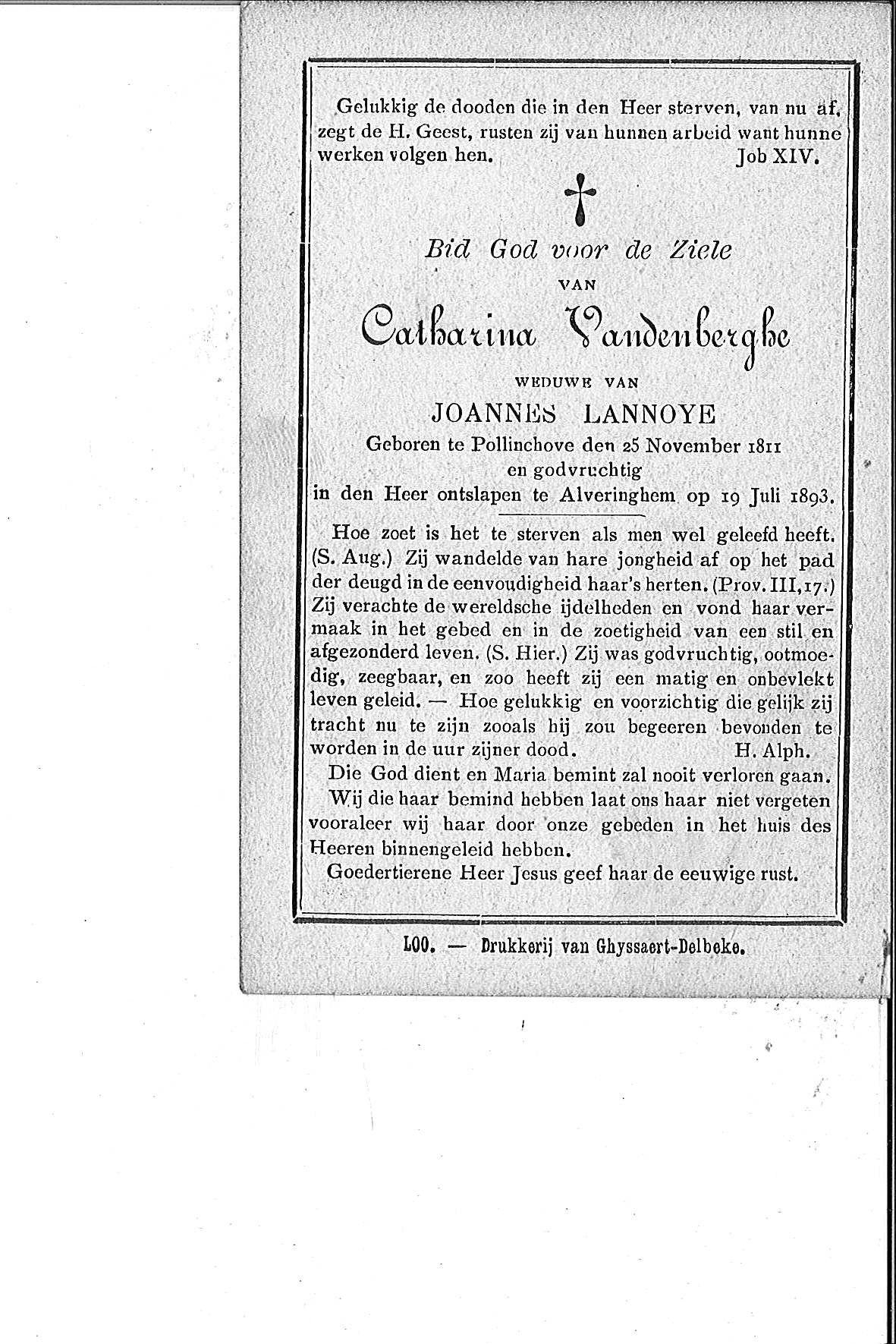 Catharina(1893)20150807111619_00061.jpg