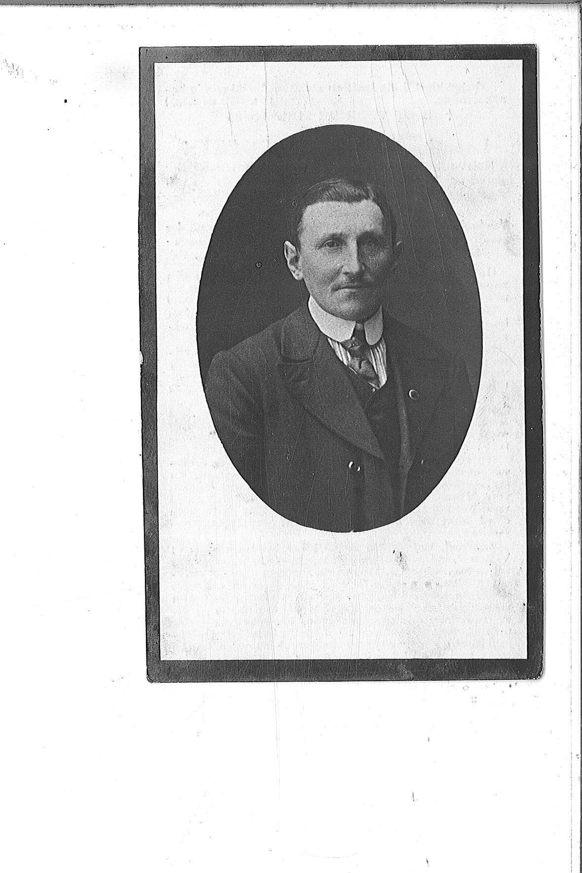 Leontinus Adolf(1935)20140820143544_00016.jpg