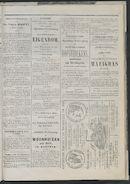 L'echo De Courtrai 1875-06-06 p3