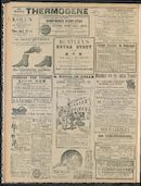 Gazette Van Kortrijk 1908-05-03 p4