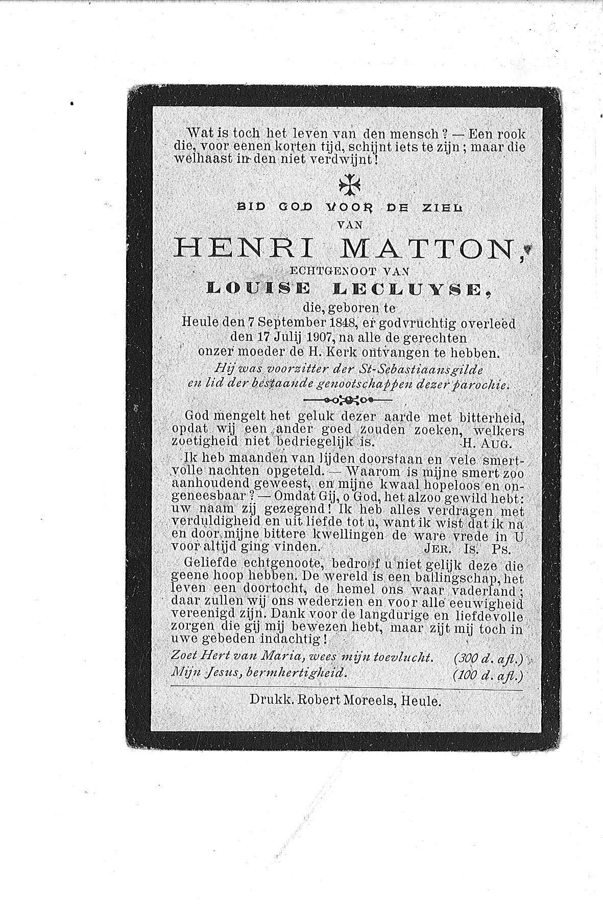 Henri(1907)20100414164122_00008.jpg