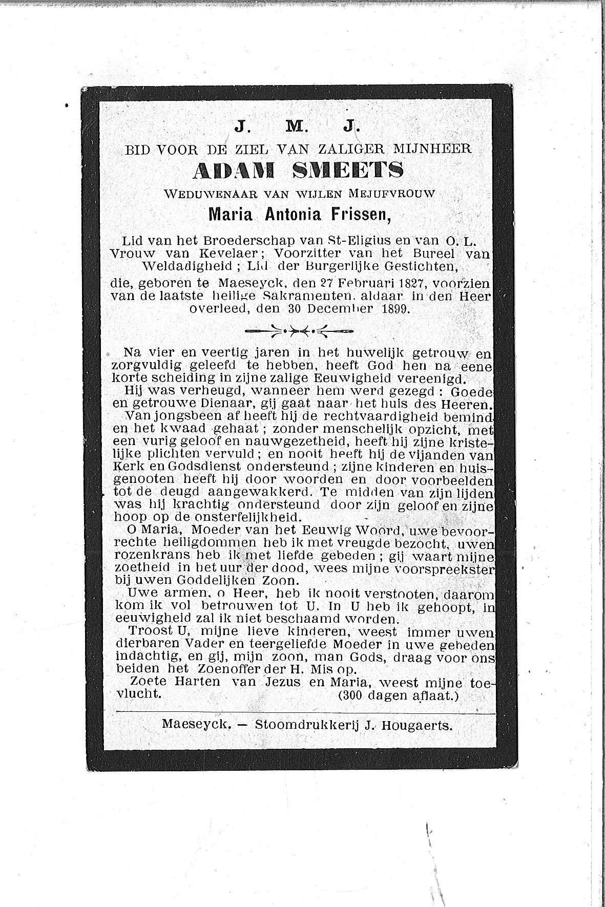 Adam(1899)20140402073932_00038.jpg