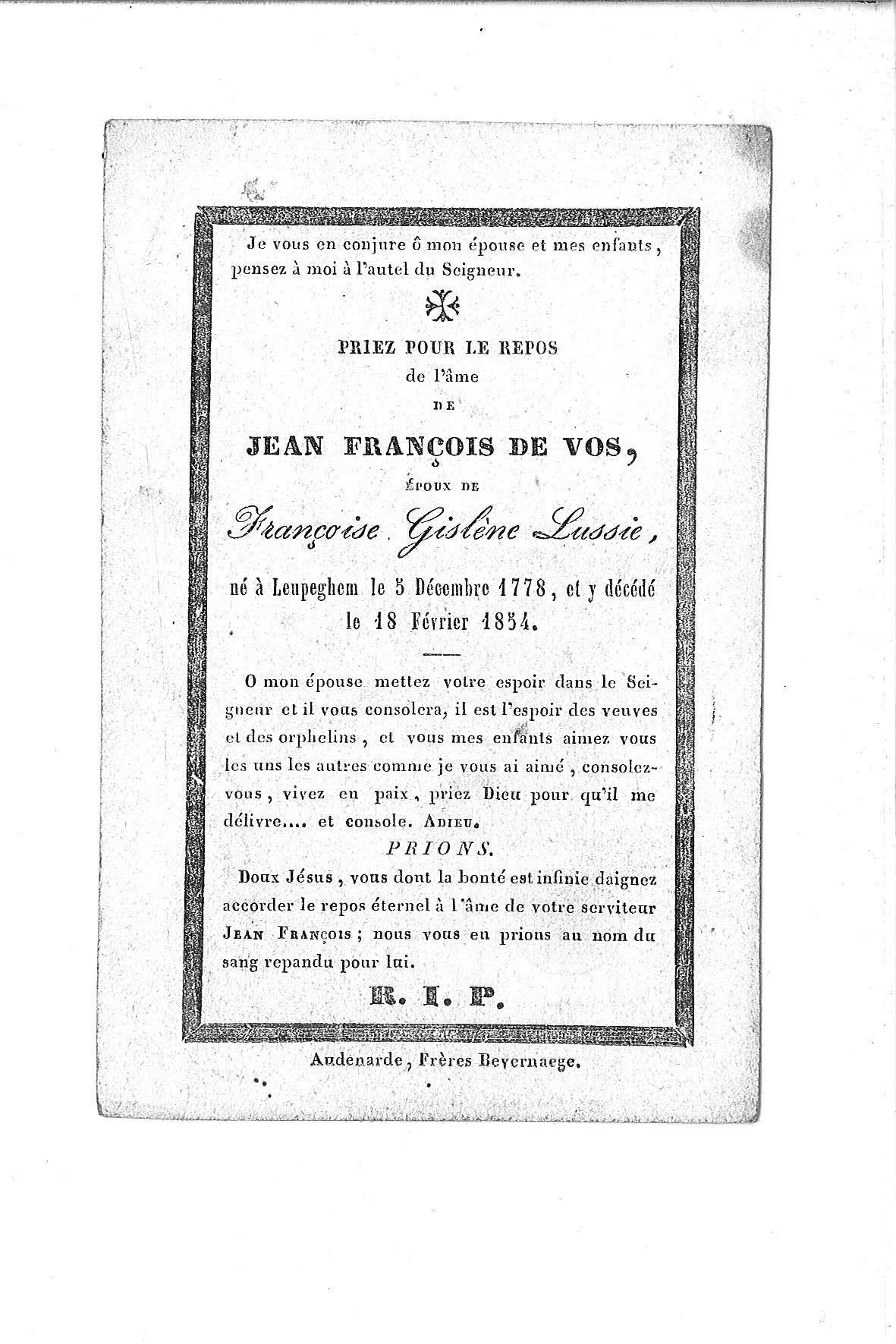 Jean François (1854) 20120309155314_00031.jpg