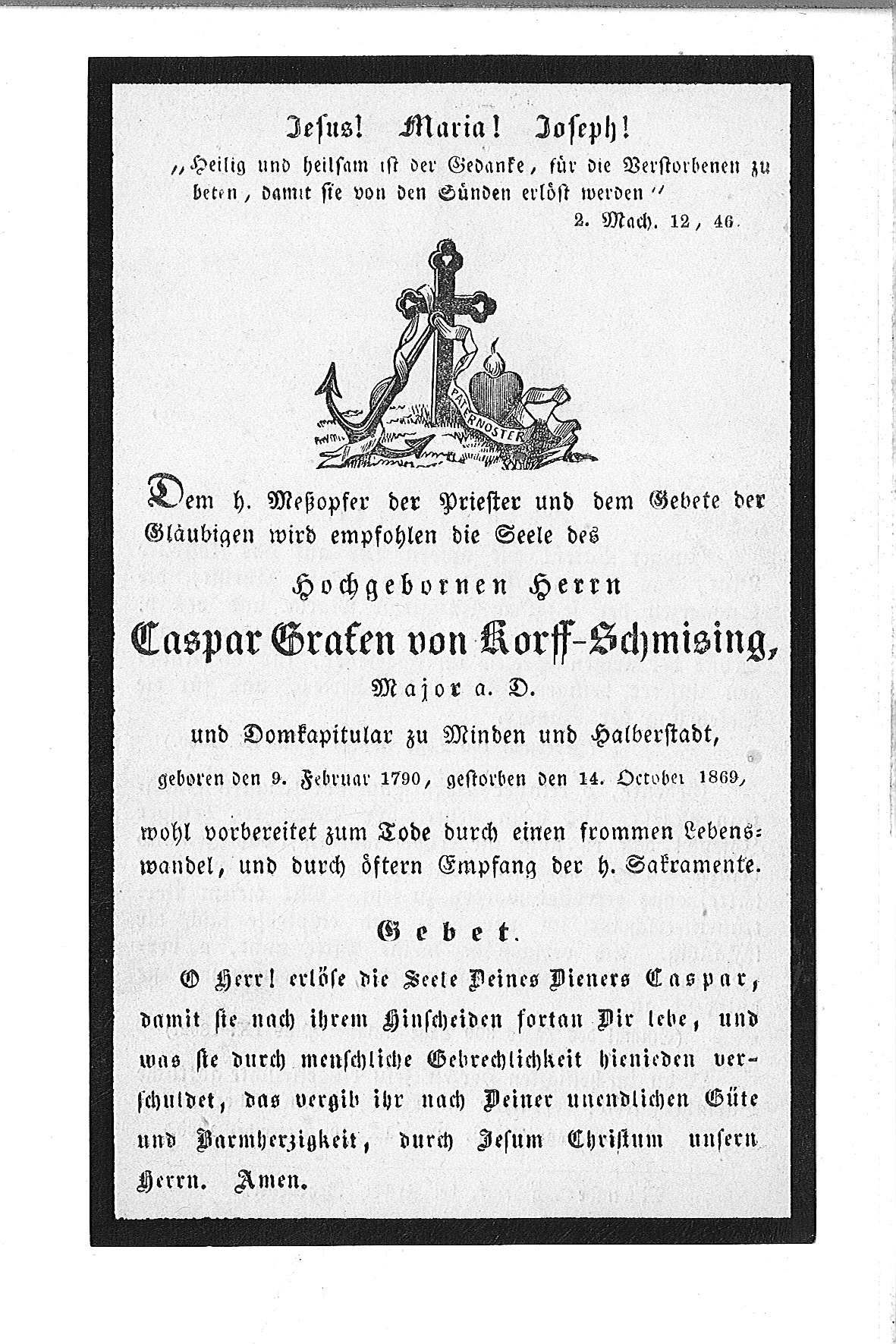Caspar-(1869)-20120831102402_00052.jpg