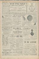 Gazette van Kortrijk 1916-11-11 p4