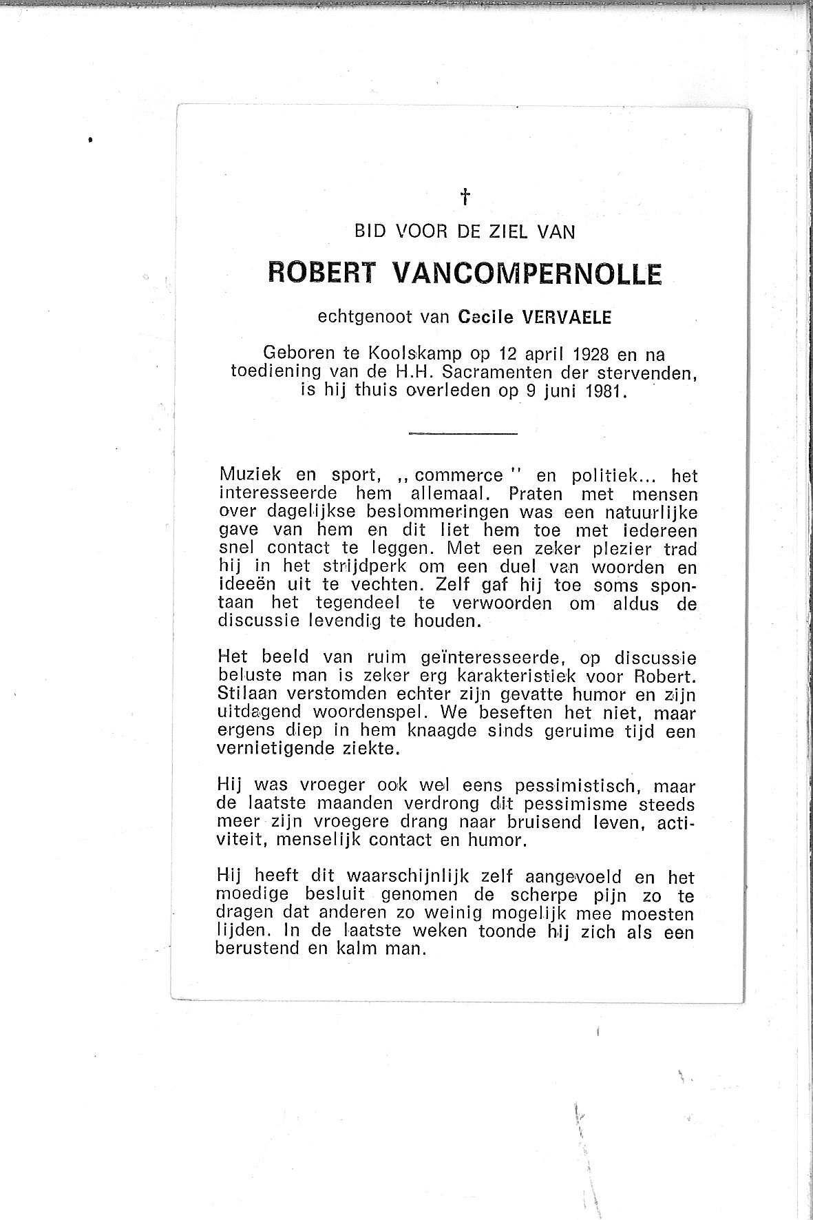 Robert(1981)20140110122820_00004.jpg