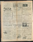 Het Kortrijksche Volk 1925-02-01 p4