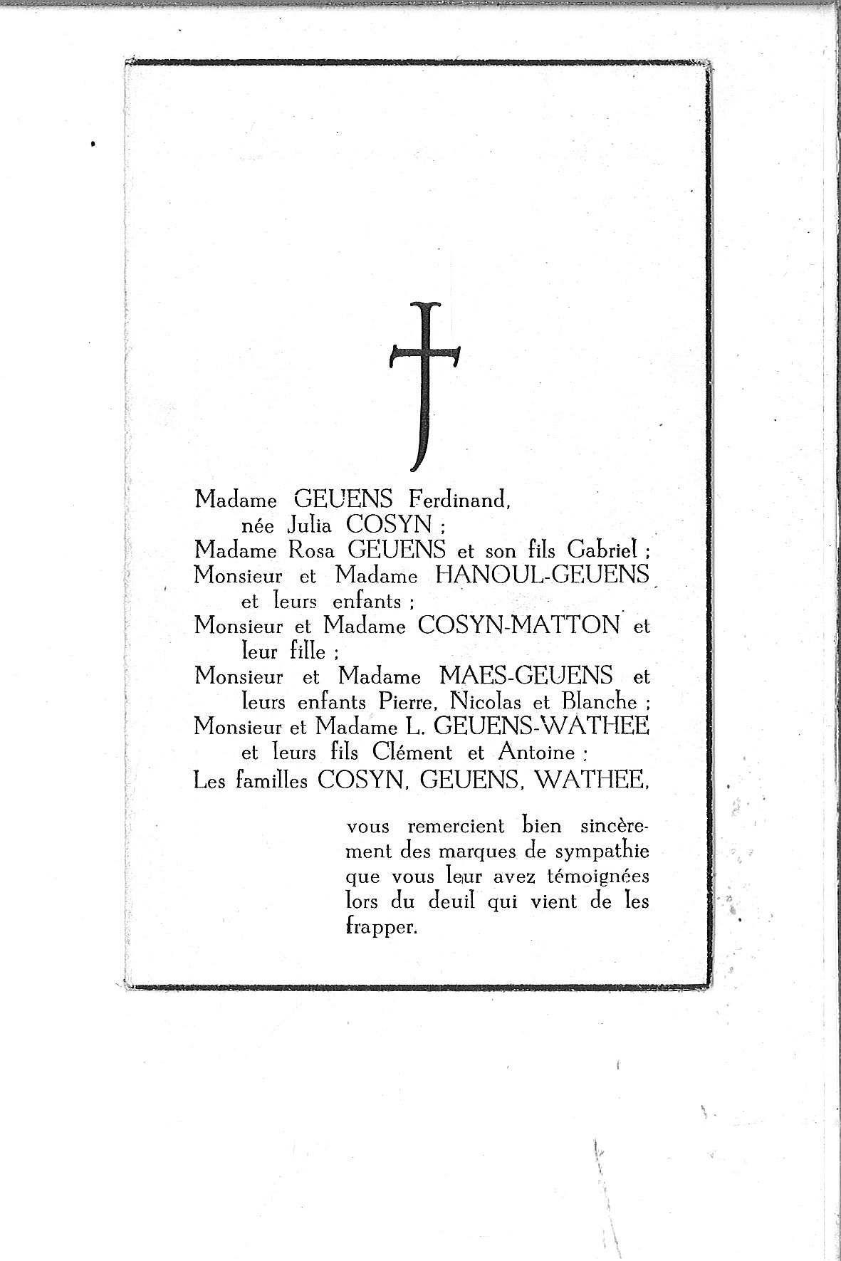 Ferdinand (1889)20131210144048_00012.jpg