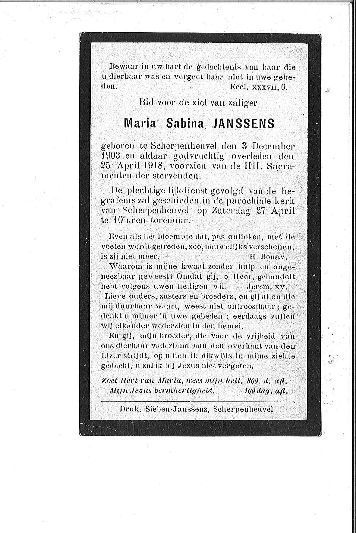 Maria-Sabina(1918)20150428111135_00044.jpg