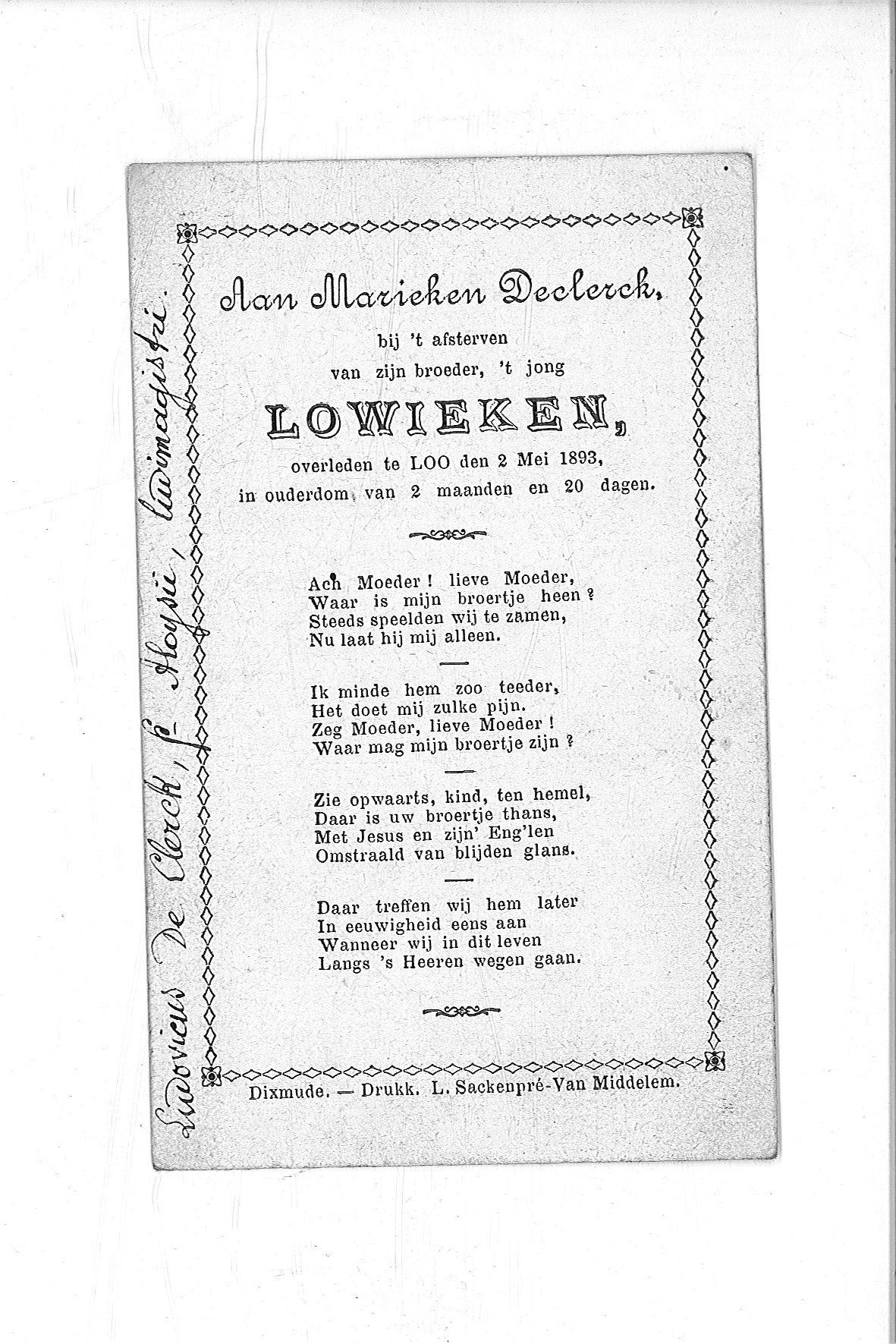Lowieken(1893)20090903142539_00031.jpg