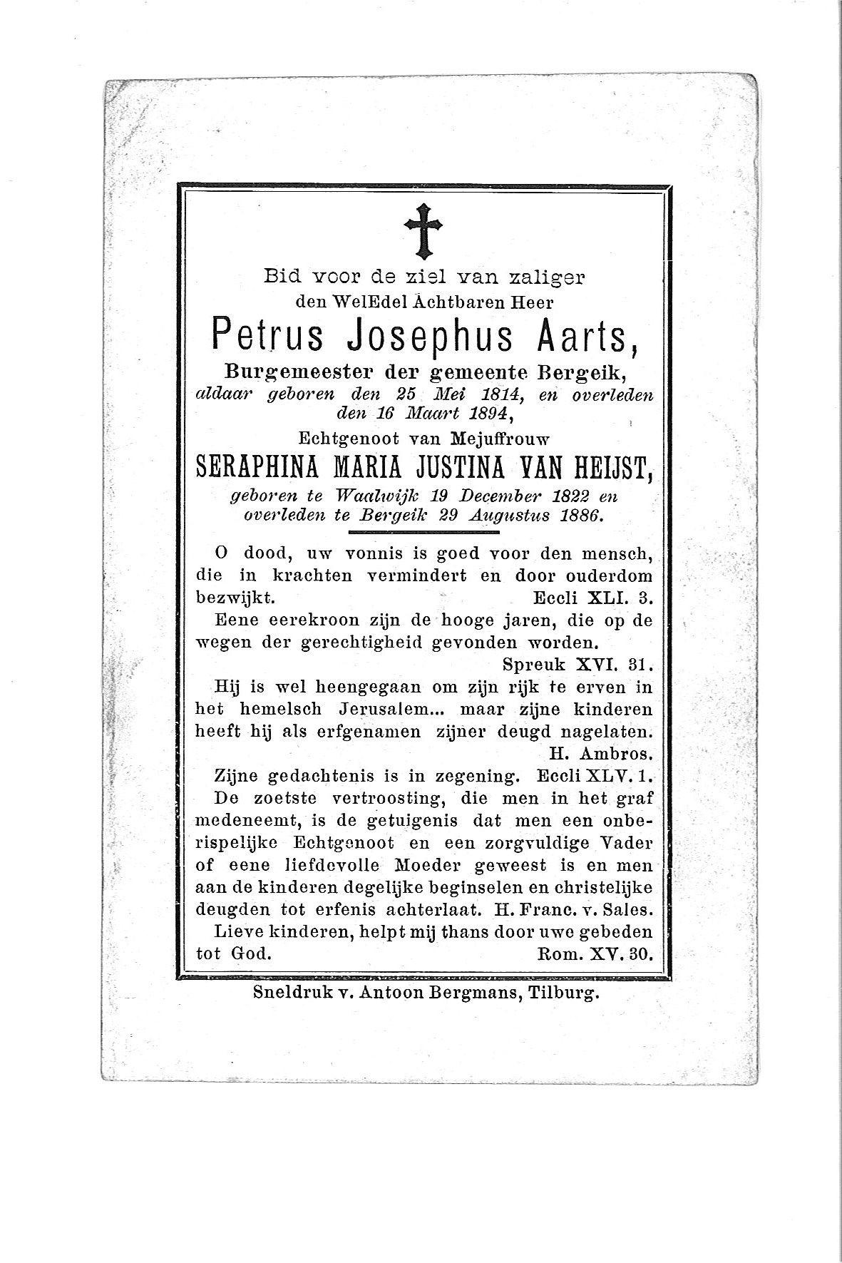 petrus-josephus(1886)20090109091439_00002.jpg