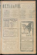 L'echo De Courtrai 1910-08-07 p5