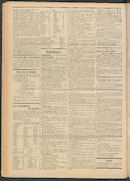 Het Kortrijksche Volk 1908-04-19 p2