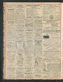 Gazette Van Kortrijk 1902-04-13 p4