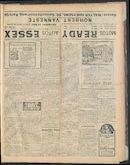 Het Kortrijksche Volk 1925-05-03 p3