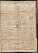 De Leiewacht 1923-05-12 p3