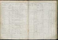 1880_16_047.tif