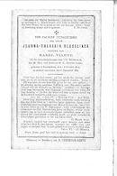 Joanna-Theresia(1882)20110221144957_00004.jpg