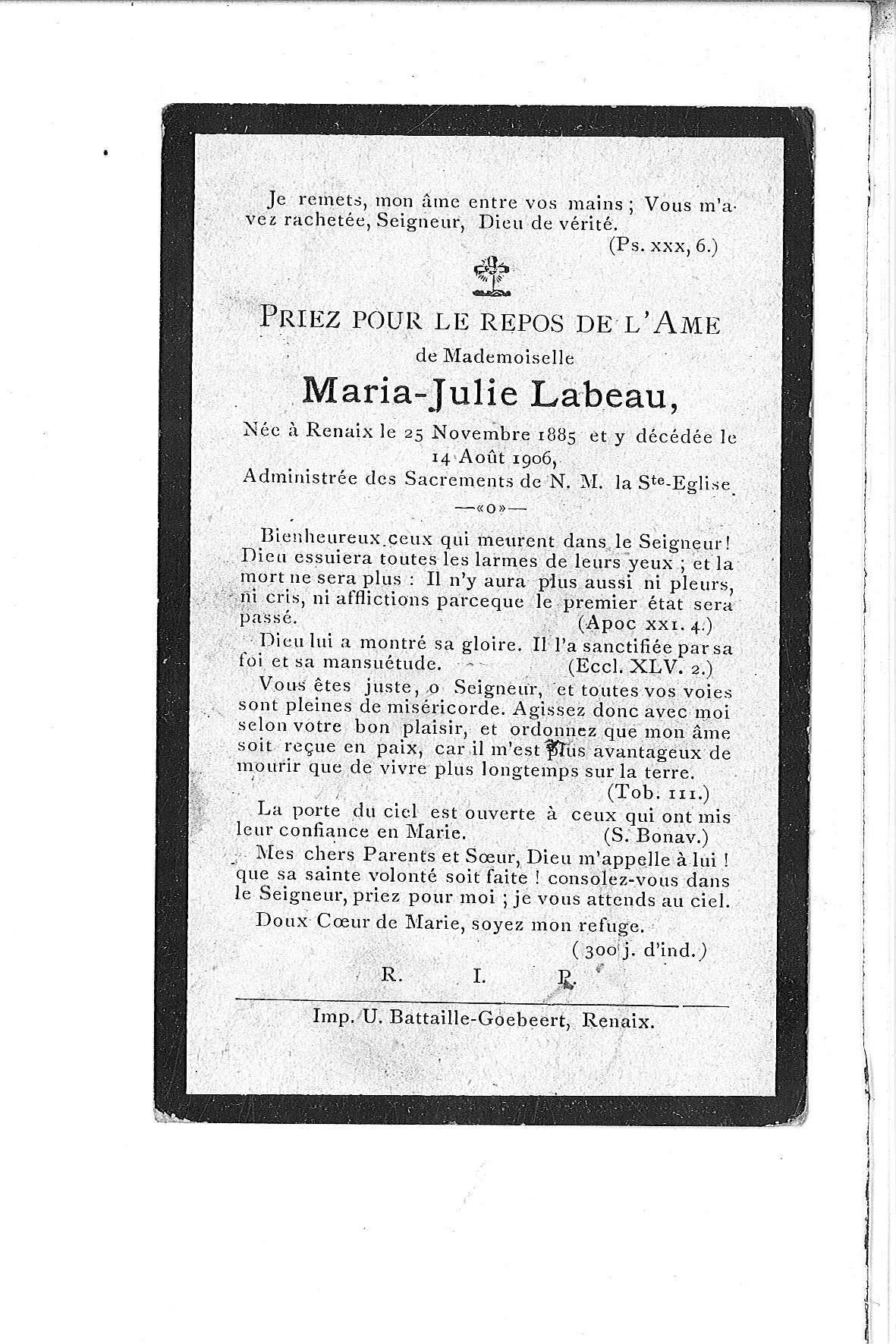 Maria-Julie(1906)20110119162717_00011.jpg